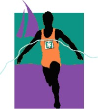 5kbytheBay_logo